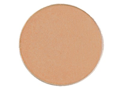 Pressed Mineral Foundation, Brown Sugar