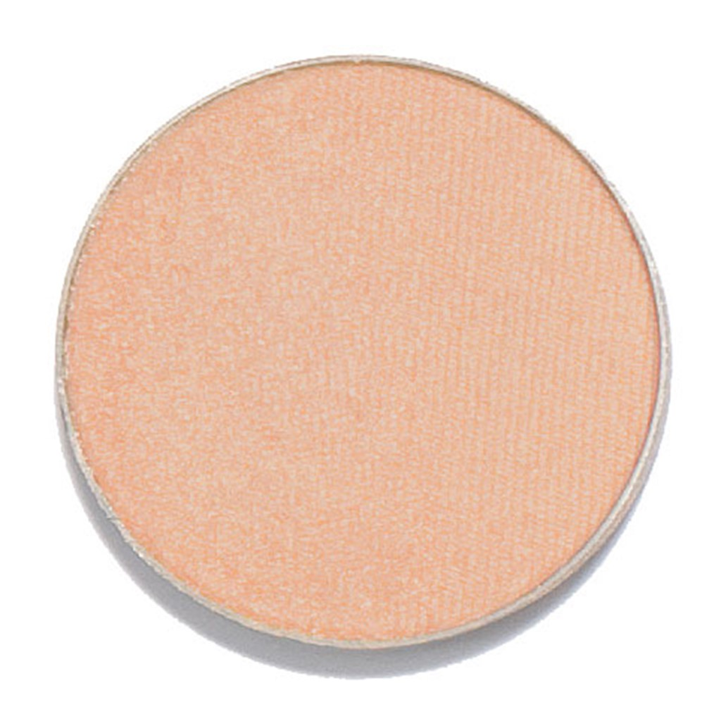 Pressed Mineral Foundation, Deep