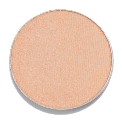 Pressed, Deep, Mineral Foundation