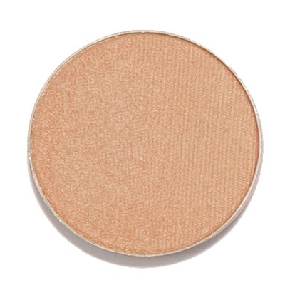 Pressed Mineral Foundation, Honey Bronze