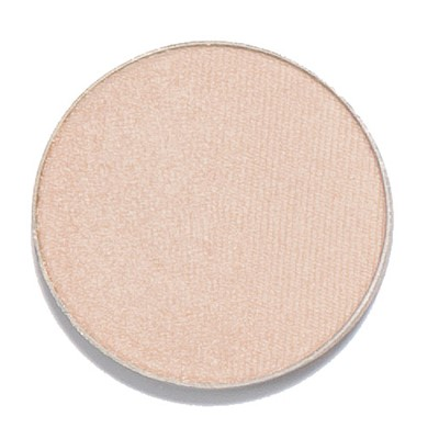 Pressed, Porcalain, Mineral Foundation