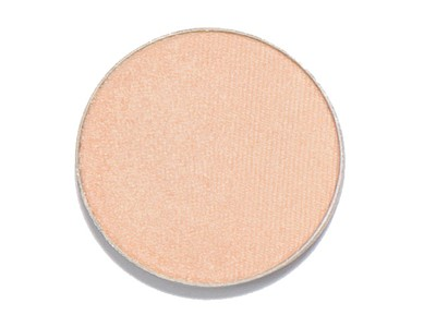 Pressed Mineral Foundation, Soft Beige