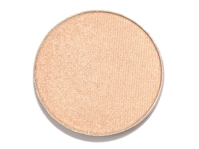 Pressed Mineral Foundation, Cashmere