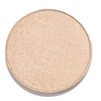 Pressed, Light, Mineral Foundation