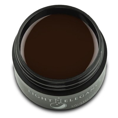 Espresso Yourself Color Gel