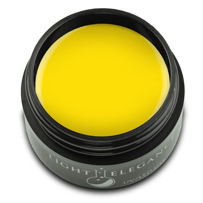 Yellowjacket Color Gel
