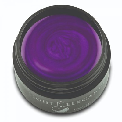 Pump Up the Jam Color Gel