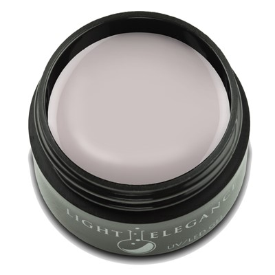 A Lotto Gelato Color Gel