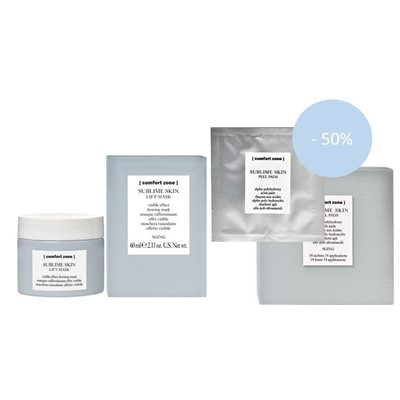 Sublime Skin Anti-Age Kit