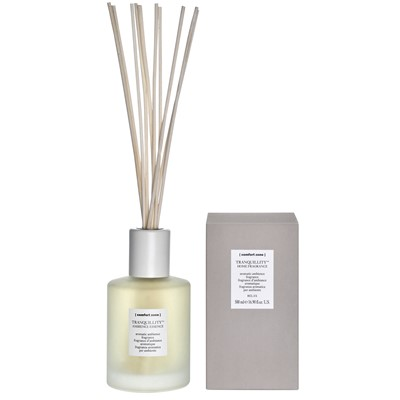 Tranquility Home Fragrance Set**