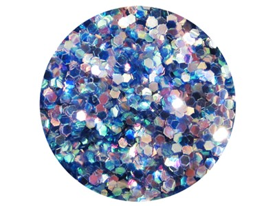 Glitter Jewel, Erinite