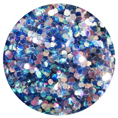 Glitter Jewel, Erinite*