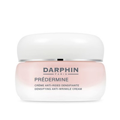 Predermine Densifying Cream