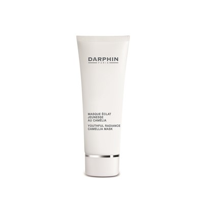 Youthful Radiance Mask