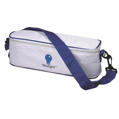 Lamp Carry Bag, Foldi Portable*