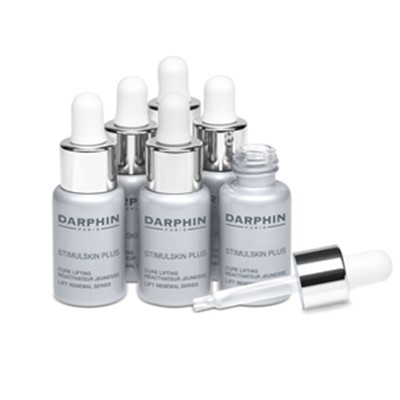 Stimulskin Plus Lift Renewal Series NEW