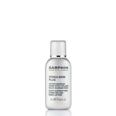 Stimulskin Splash-Mask Lotion