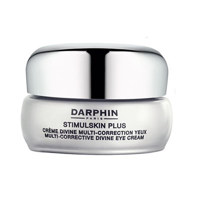Stimulskin Plus Divine Multi Eye