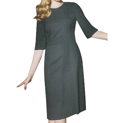 Tunic Dress, DPH, Large*