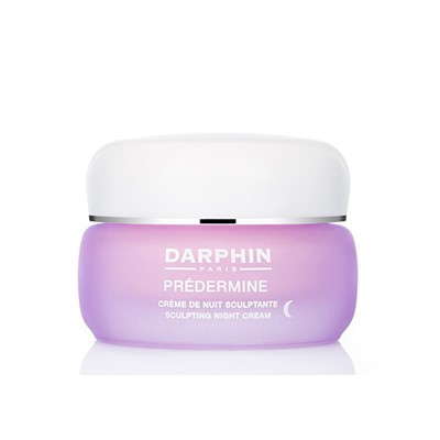 Predermine Night Sculpting Cream