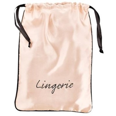 Intral Lingerie Bag*
