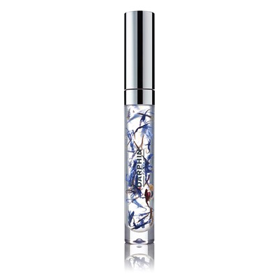 Nourishing Lip Oil-Gloss Cornflower