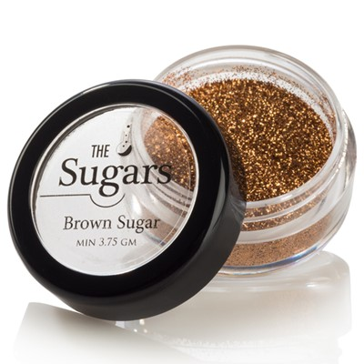 Brown Sugar Individual Sugar