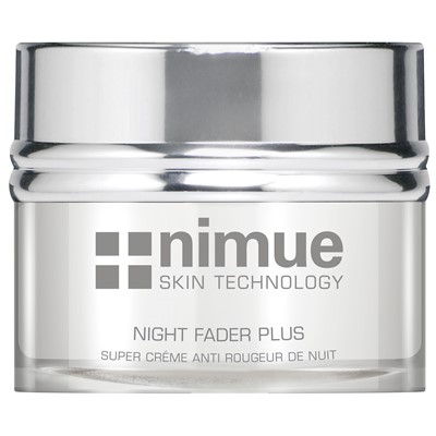 Nimue Night Fader Plus*