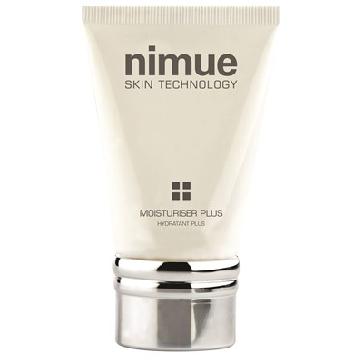Nimue Moisturiser Plus (Nimue Night)