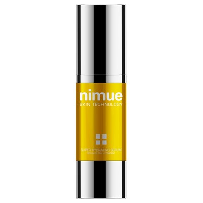 Nimue Super Hydrating Serum Booster