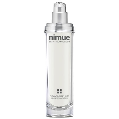 Nimue Cleansing Gel Lite*