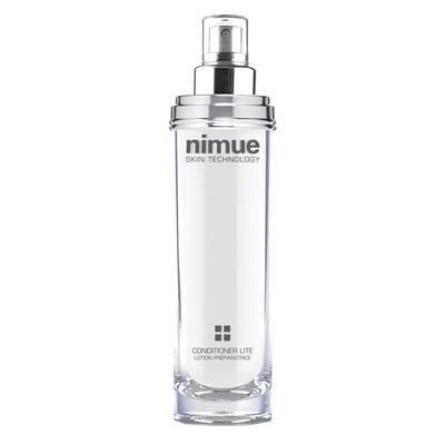 Nimue Conditioner Lite
