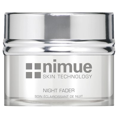 Nimue Night Fader*