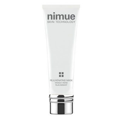 Nimue Rejuvenating Mask
