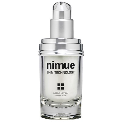 Nimue Active Lotion*