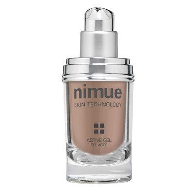 Nimue Active Gel*