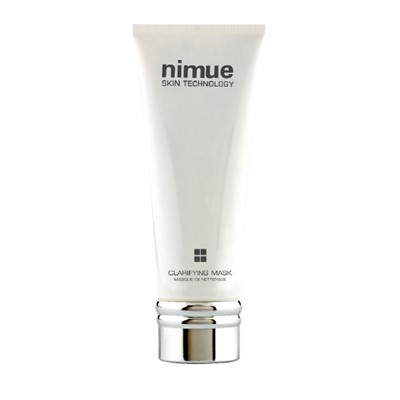 Nimue Clarifying Mask New