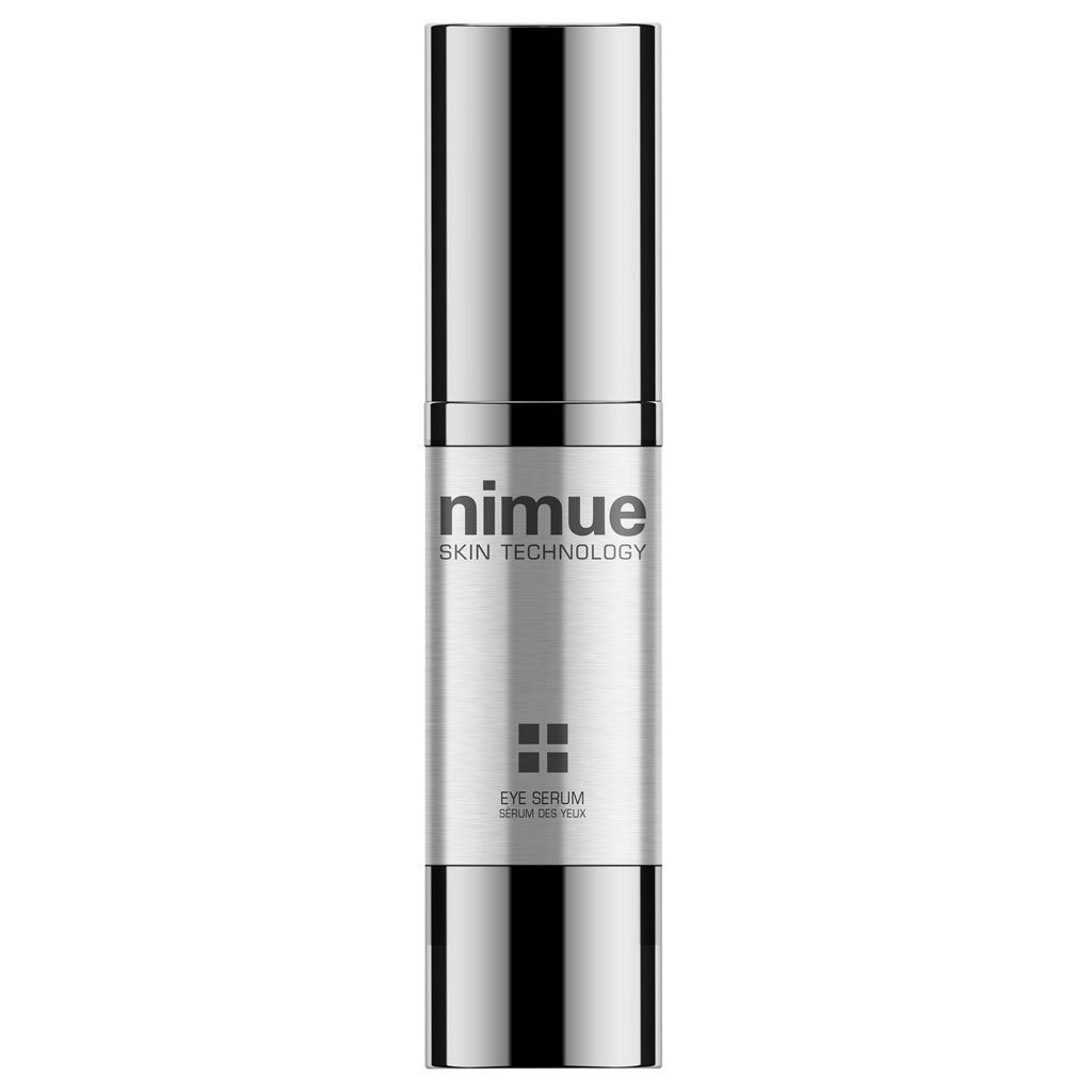 Nimue Eye Serum