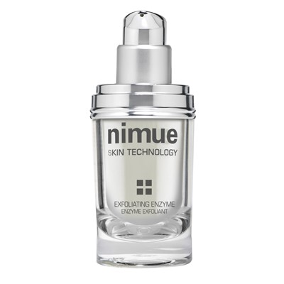 Nimue Exfoliating Enzyme*