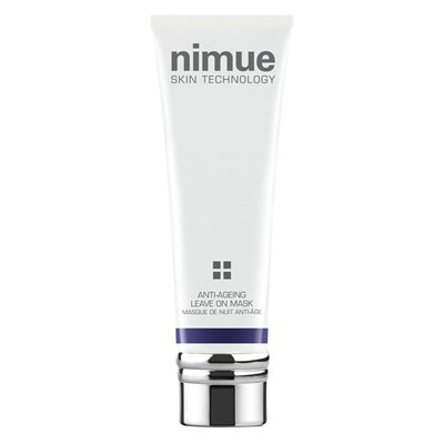 Nimue Anti Ageing, Leave on Mask