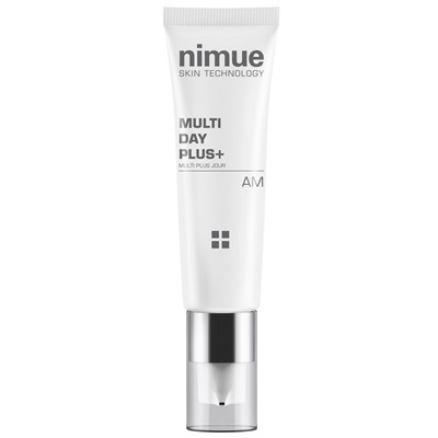 Nimue Multi Day Plus