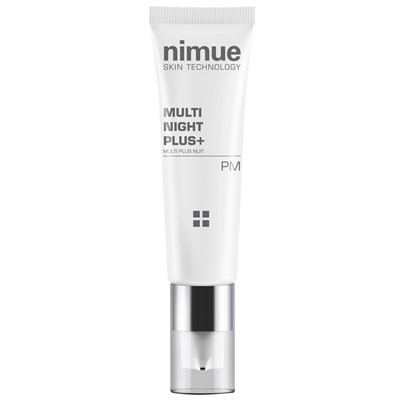 Nimue Multi Night Plus