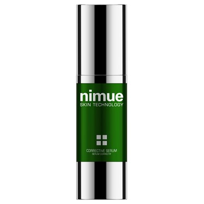 Nimue Corrective Serum Airless Booster
