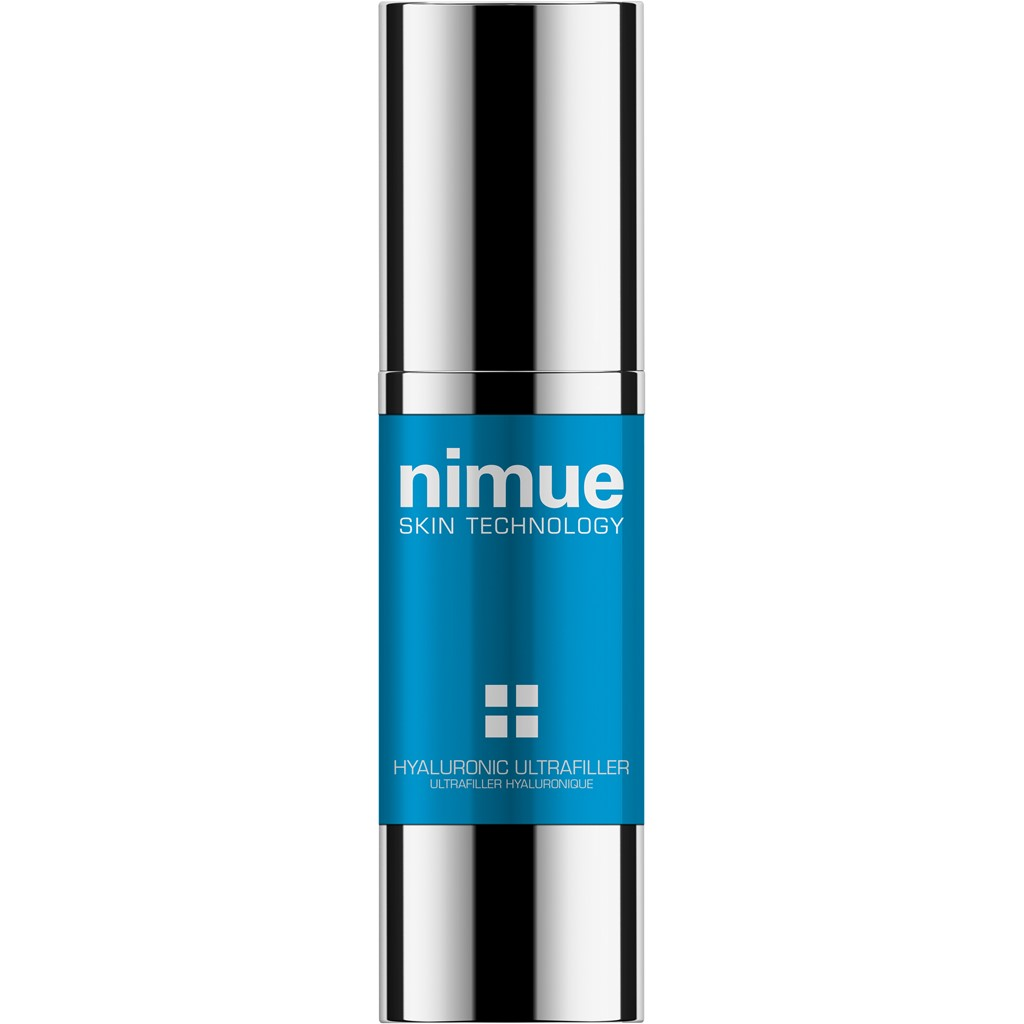 Nimue Hyaluronic Ultra Filler NEW