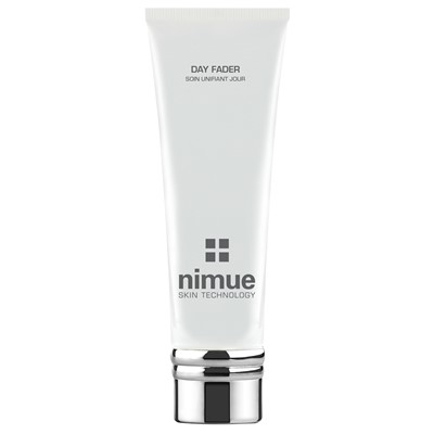 Nimue Day Fader, NEW