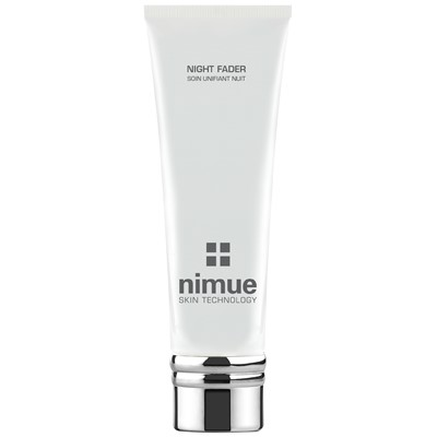 Nimue Night Fader, NEW