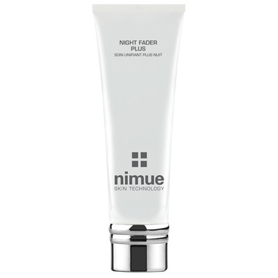 Nimue Night Fader Plus, NEW