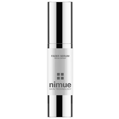 Nimue Fader Serum, NEW