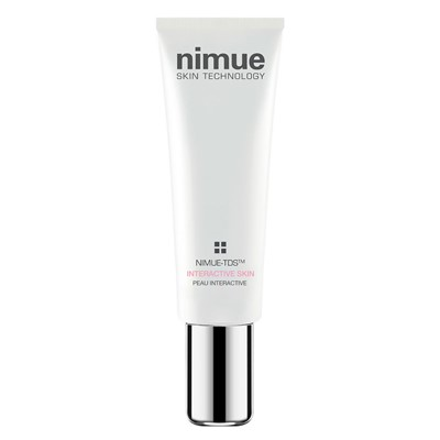 Nimue TDS, Interactive NEW