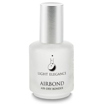 AirBond, Air Dry Bonder, 15 ml